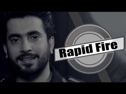 """Sunny Singh: """"Would Like To Be Friends With Benefits With Anushka Sharma"""" 