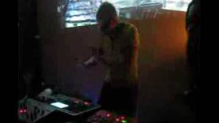Sanytch@Live in Minsk p3