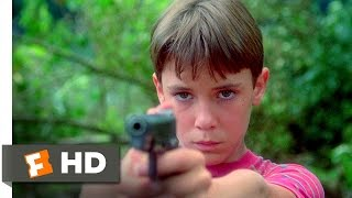 Download You're Not Taking Him - Stand by Me (7/8) Movie CLIP (1986) HD Mp3 and Videos