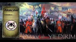 AKINCILAR-Yahya Kemal BeyatlıFon Müzik