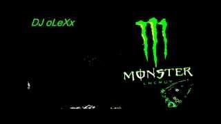 DJ oLeXx - Mini Mix Vol.2 of Electrified and Senorita