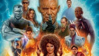 Deadpool 2: What's Next? An X-Force Movie? Deadpool 3? - SPOILERCAST
