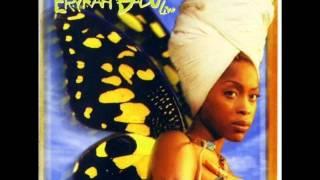 erykah badu on and on live baduizm 1997 rap ver