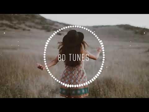Maroon 5 - Girls Like You-