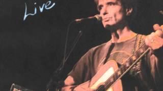 Alan Gerber - Slidewinder (Live)