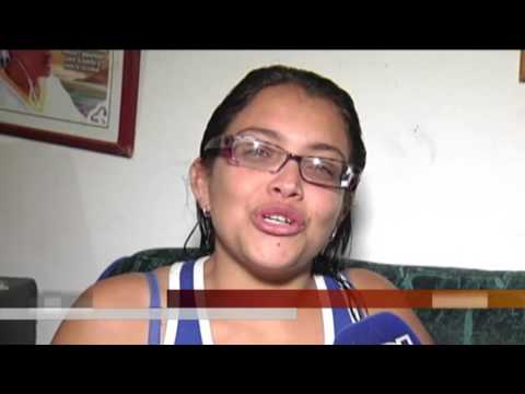 Se realizó el sepelio de los 3 niños que murieron en la tragedia de Villatina [Noticias]