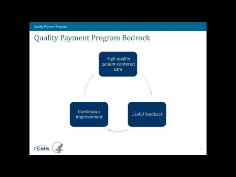 Merit-based Incentive Payment System (MIPS) Overview (11/29/16)