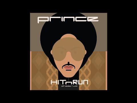 Prince hit n run phase 2