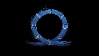 God of War 5 Ragnarok  - Teaser Legendado PT-BR - PS5