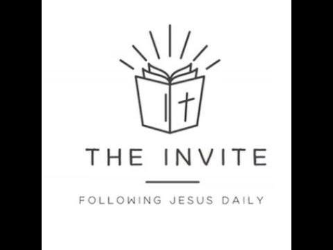 The Invite - The Rocky Soil