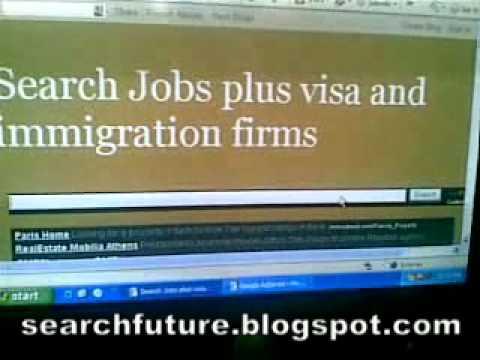 US Employment Agencies
