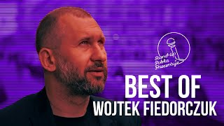 The Best of Wojtek Fiedorczuk | Stand-up Polska