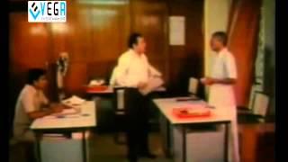 Rendu Rellu Aaru Movie - Part 1