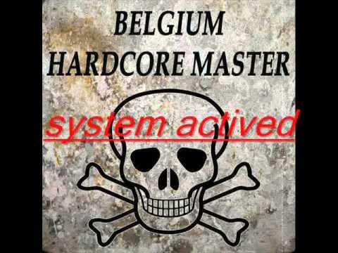 dj jago aka executioner : SYSTEM ACTIVED