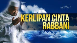 RABBANI - KERLIPAN CINTA (MUSIC VIDEO)