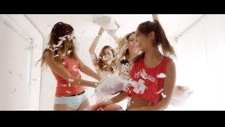 UNKLFNKL x Julian Yoshino - Pillow Fight (Official Single)