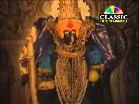 Karat Kohla - Ganpati Devotional Song