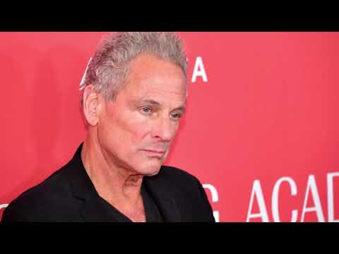 Cleveland's Morning News with Wills And Snyder - Lindsey Buckingham Sues Fleetwood Mac for Kicking Him Out of the Group