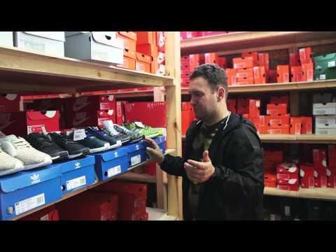 Сентябрь 2015. Новинки RockAir. Кроссовки  adidas Originals ZX FLUX. НОВЫЙ СЕЗОН!!