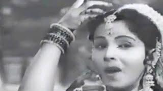 O sanware aaja pyar le gaati bahar le..Lata_Prem Dhawan_D Dilip..a tribute
