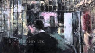 Deejay RT - Secrets and Lies (Original Ambient Mix)
