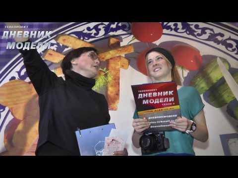 Фотокнига по купонам: скидки на печать и изготовление