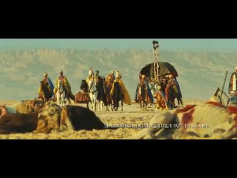 Download Black Gold 2011   Day of the Falcon 3 mp4 2