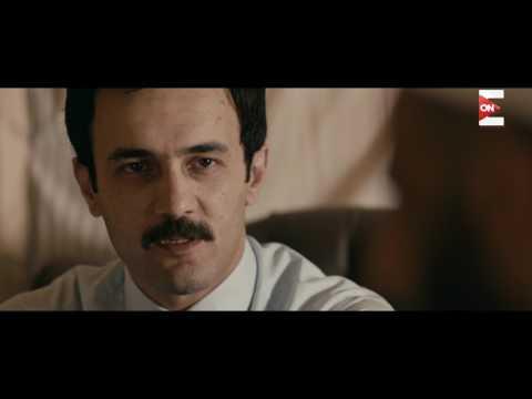 مسلسل الجماعة 2 - إعتراف صريح للشيخ -عبد الفتاح إسماعيل- بجرائم جماعة الإخوان المسلمين