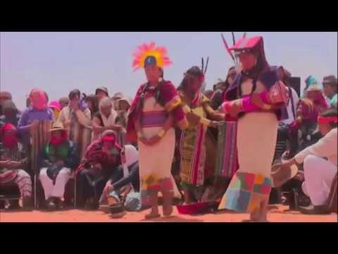 El Remolon - Energia Natural Feat Runin Suy (Chancha Via Circuito Remix)
