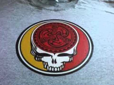Grateful Dead - Goin' Down The Road Feeling Bad 5-14-74