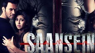 Saansein upcoming new hindi horror movie 2016   First look   latest news   Rajneesh    Sonarika