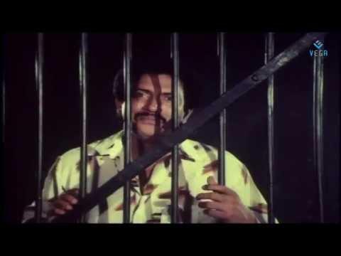 Sirai Kathavugal Movie Part -3