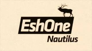 EshOne - Nautilus