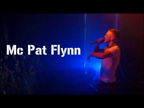 Mc Pat Flynn - Get on Your Kneez (Lyrics)