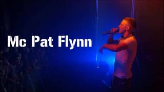 Download Video Mc Pat Flynn - Get on Your Kneez (Lyrics) MP3 3GP MP4