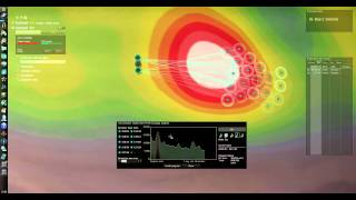 PI Tutorial (Planetary Interaction: The Movie)
