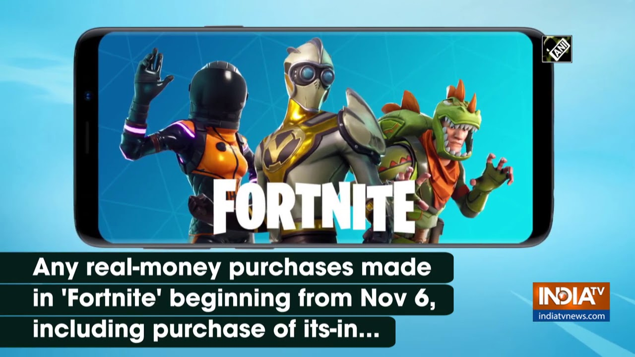 Free Two Months Disney Plus Subscription Announced For Players Making In Game Purchases In Fortnite Youtube Disney has teamed up with fortnite on many occasions, bringing marvel and star wars characters such as iron man, rey, finn, captain he is the owner of what's on disney plus & diskingdom. free two months disney plus subscription announced for players making in game purchases in fortnite