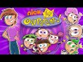 The Fairly OddParents Full Episodes Live Stream 24/7 - Cartoon For Kids #48