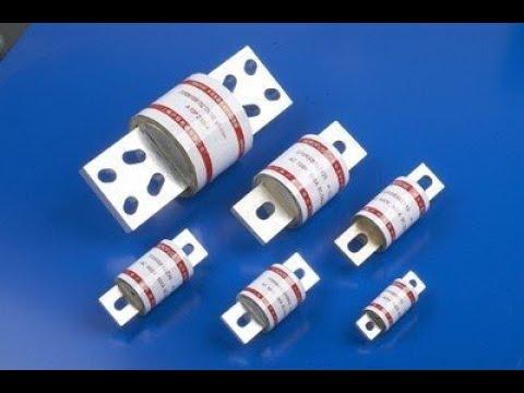 How make G5 G9 melamine tube for EV PV FUSE ?