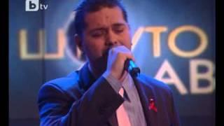 """Boris Soltariyski - """"Zavinagi"""" - 01.12.2010"""
