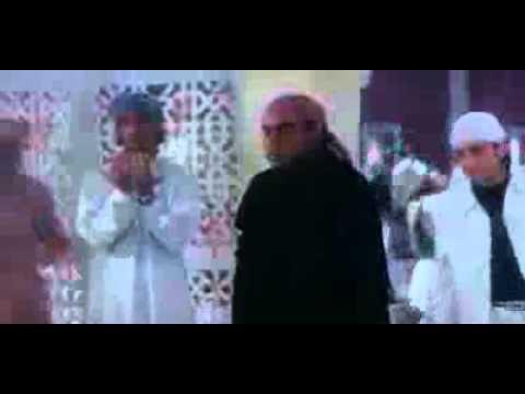 Is Shane Karam Ka Kya Kehna   Kachche Dhaage  HQ  FUll Song flv   YouTube
