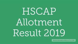 HSCAP