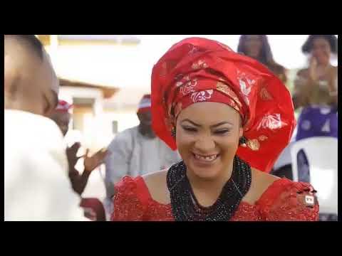 OUR PREGNANT WIFE SEASON 3 - Movie) 2019 Latest Nigerian Nollywood Movie Full HD