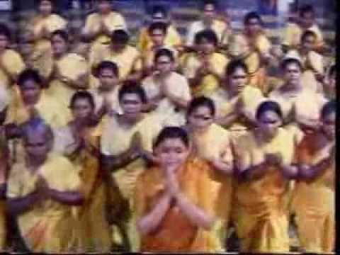 Oru thali varam songs download.