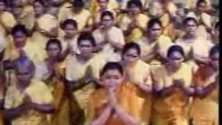 Oru thaali varam - Purusha lakshanam