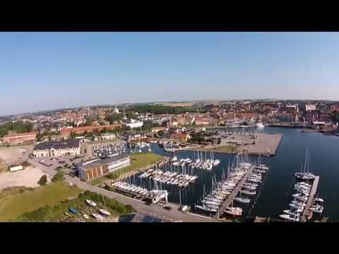 Thisted - Denmark