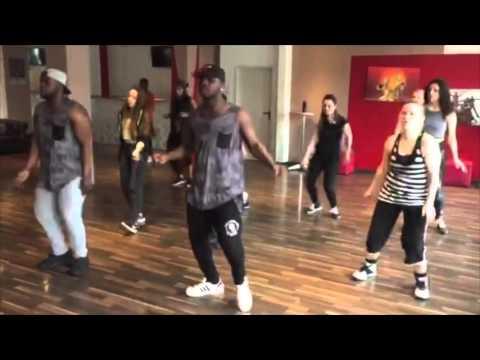 Tanzschule_Katrin_Ziemer