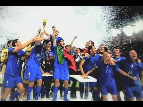 FIFA WORLD CUP ANTHEM   FULL LENGTH VERSION
