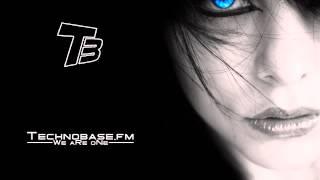 Technobase.FM - Was wollen wir Trinken