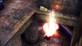 Quake Live - Official Steam Launch Trailer